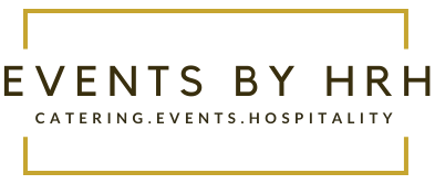 Events By HRH